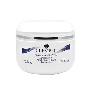 crema-acne-com-x-250-baja-resolucion