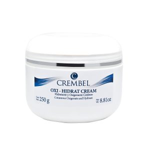 oxi-hidrat-cream-x-250-baja-resolucion